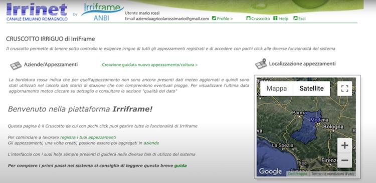 irrinet-registazione-fermo-immagine-video-acqua-docet-set-2020-canale-emiliano-romagnolo-750.png