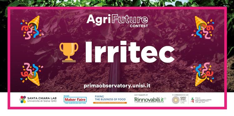 irritec-agrifuture-dicembre-2020