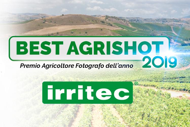 irritec-agrishot-2019