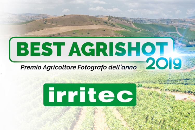 irritec-agrishot-2019.jpg
