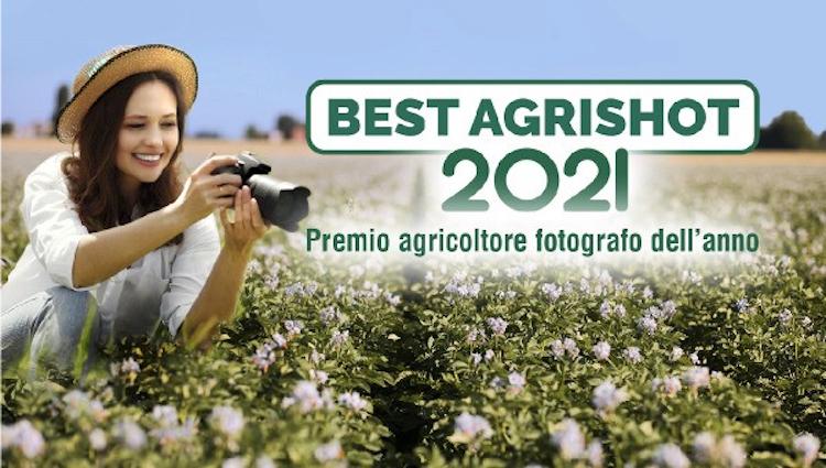 irritec-best-agrishot-2021