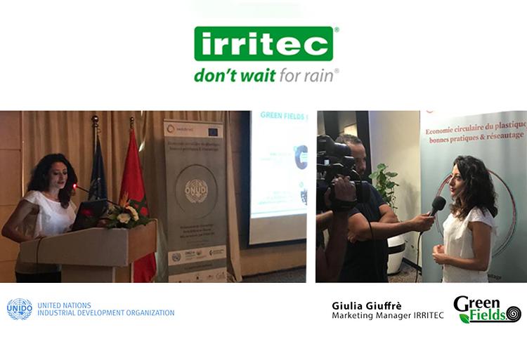irritec-convegno-unido-20182.jpg
