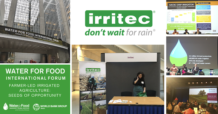 irritec-forum-africa-2018-png