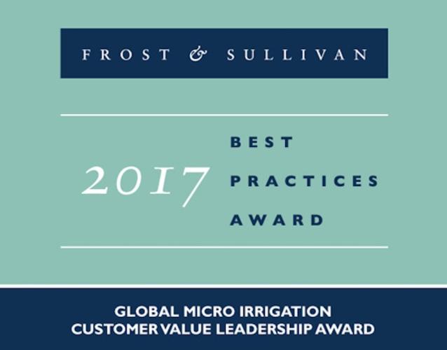irritec-frost-sullivan-2018