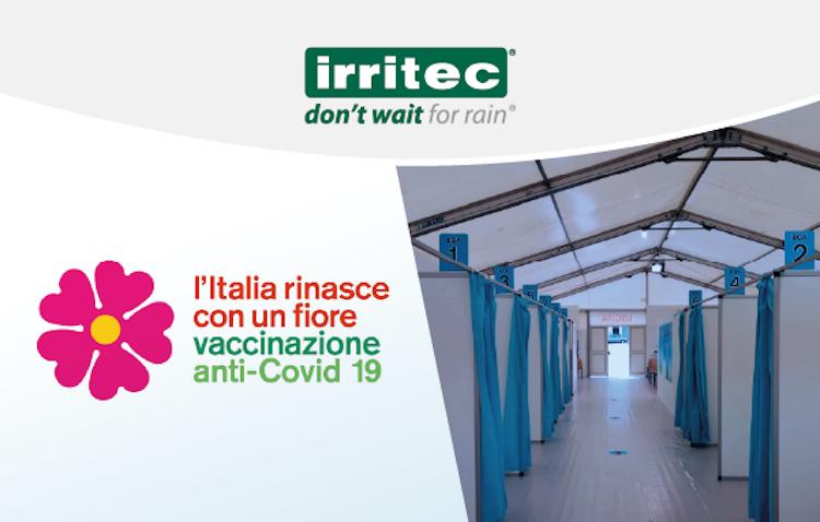 irritec-hub-vaccinale-2021