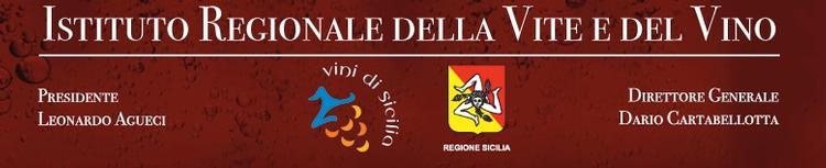 irvv_sicilia