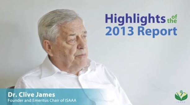 isaaa-report-ogm-clive-james.jpg