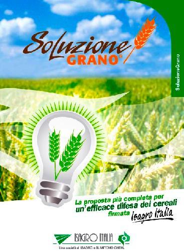 isagro-italia-soluzione-grano