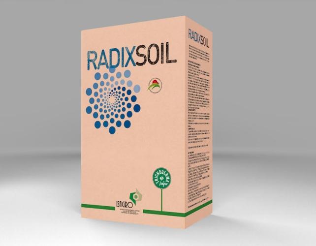 isagro-pack-radix-soil-febbraio-2021-fonte-isagro.jpg