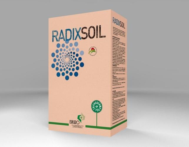 isagro-radix-soil.jpg