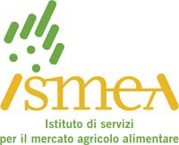 ismea_logo
