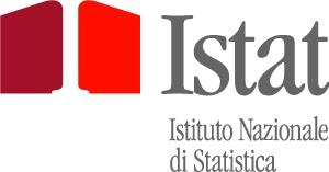 istat-logo