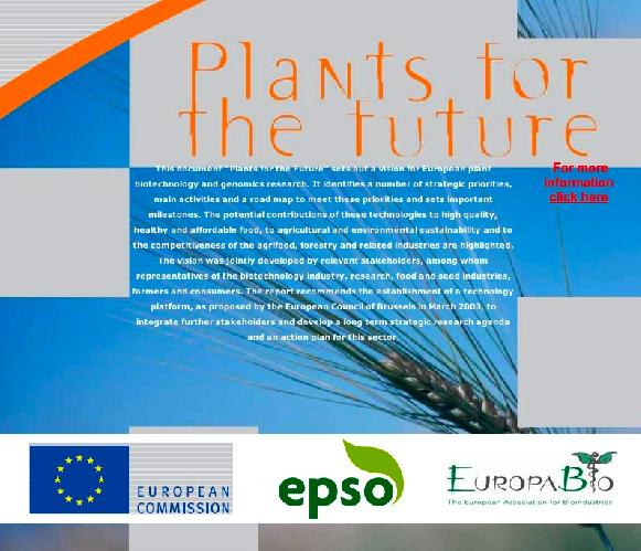 it-plants-for-the-future-hp-sito-europeo