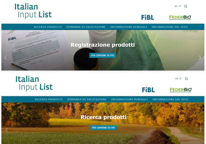 italian-input-list-fonte-federbio