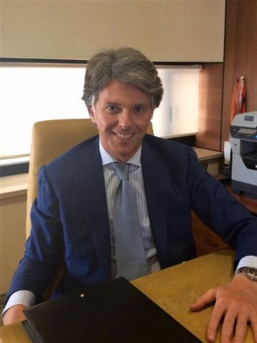 italmopa-cosimo-de-sortis-eletto-presidente-giugno-2017-fonte-italmopa.jpg