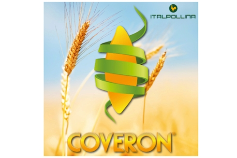 italpollina-coveron-logo