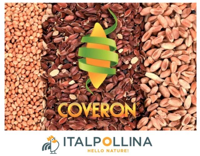 italpollina-coveron