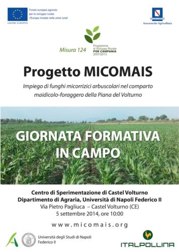 italpollina-giornata-in-campo-5-settembre-2014