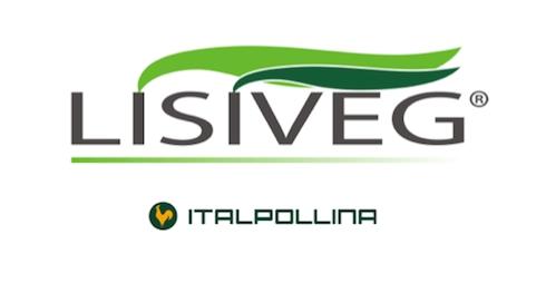 italpollina-lisiveg-logo