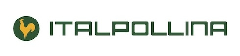 italpollina-logo-2015