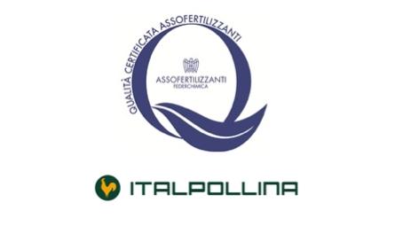 italpollina-marchio-assofertilizzanti.jpg