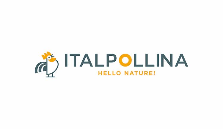italpollina-nuovo-logo-fonte-italpollina.jpg