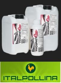 italpollina-phosphit-one