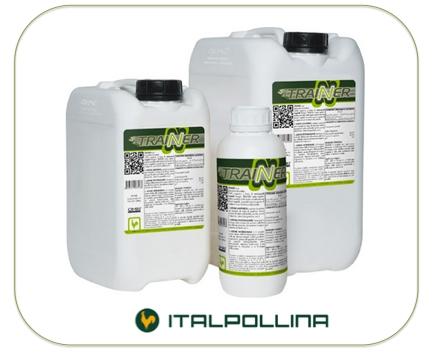 italpollina-trainer-confezioni1.jpg