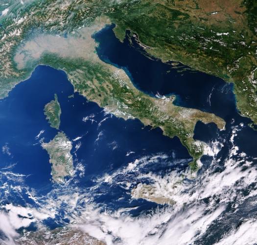 italyandmediterranean-esa.jpg