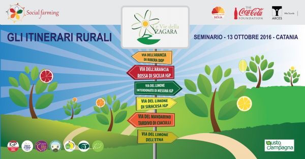 itinerari-rurali-agrumi-20161012