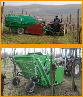 ivalsa-macchine-recupero-residui-biomassa