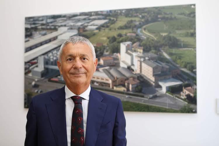 ivano-vacondio-nuovo-presidente-federalimentare-2018-fonte-italmopa
