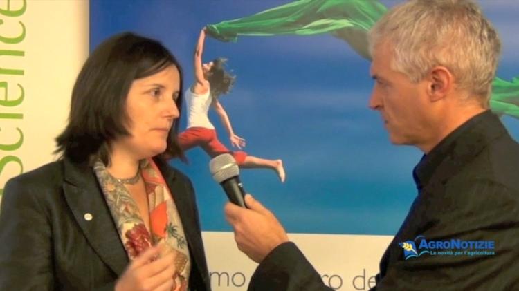 ivano-valmori-intervista-karina-von-detten-12-12-12-bayer-cropscience-milano