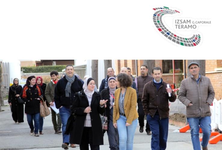 izs-teramo-delegazione-giordana-by-izs-abruzzo-molise-jpg.jpg
