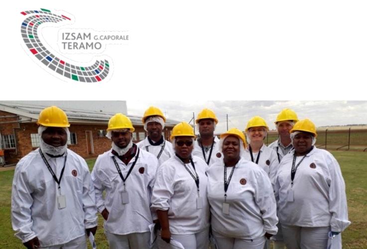 izsam-formazione-veterinari-cooperazione-africa-by-izsam-jpg