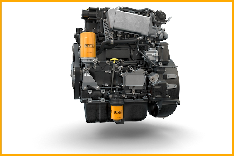 jcb-430-dieselmax