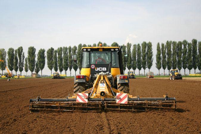 jcb-agricam-rinaldi-165