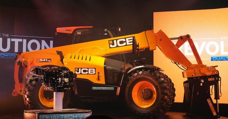 jcb-agripro-dualtech-vt