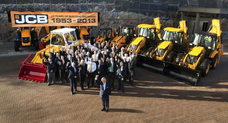 jcb-chairman-lord-bamford-60-years-production-of-the-jcb-backhoe-loader