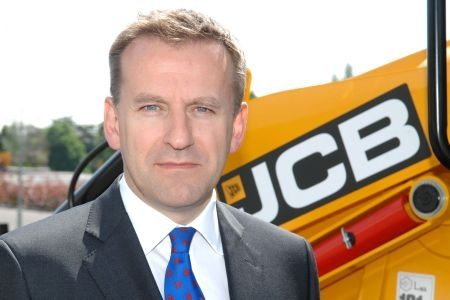 jcb-chief-executive-officer-designate-graeme-macdonald