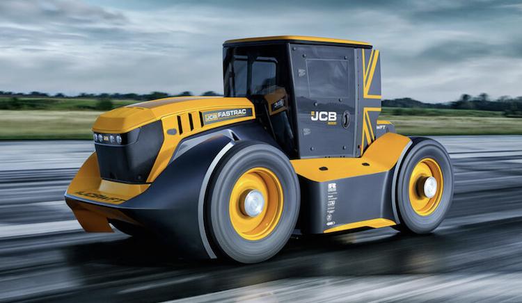 jcb-fastrac-800-record