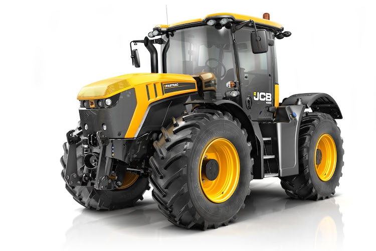 jcb-preview-4000-series-cgi.jpg
