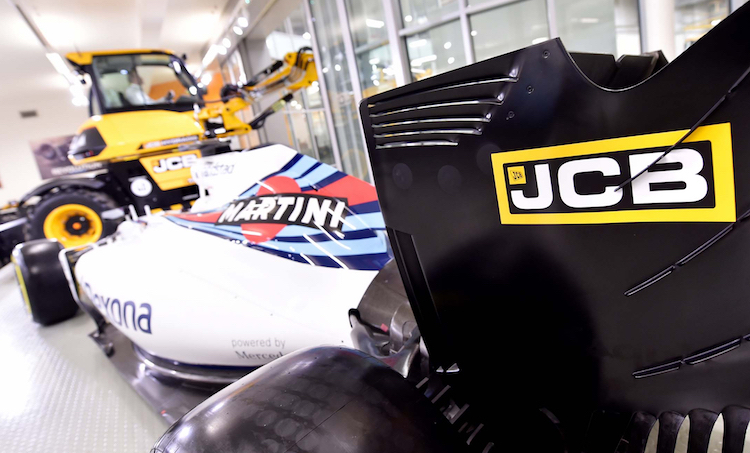 jcb-williams-martini-racing