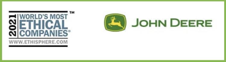 jd-etisphere-premio