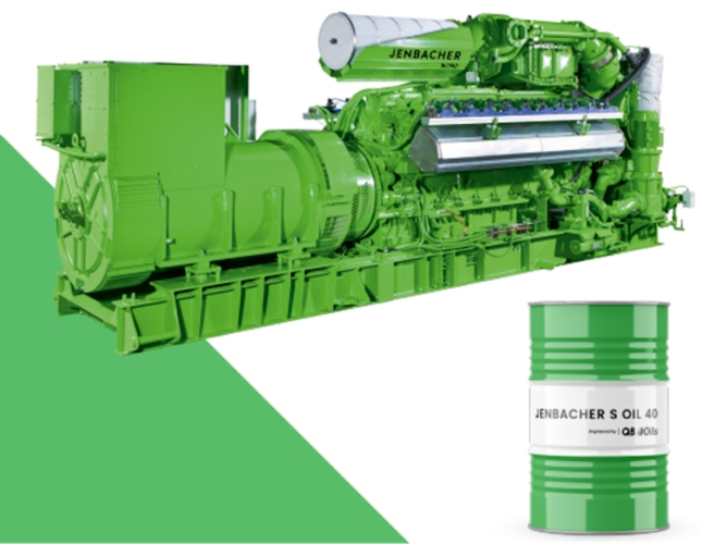 jenbacher-s-oil-40