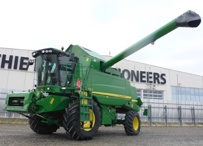 john-deere-t550-small-grain-ritchie-bros