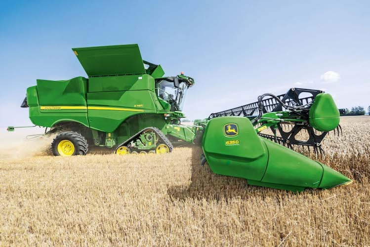 johndeere-s785-2018-jpg
