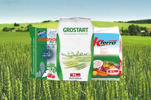 k-adriatica-grostart-confezione