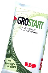 k-fertilizzanti-adriatica-grostart