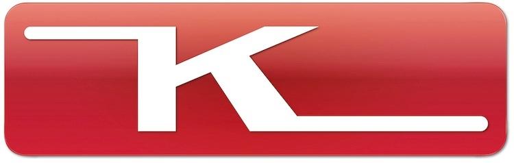 k-fertilizzanti-logo-nuovo-2013